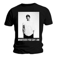 986951d72744b7 Unknown Herren T-Shirt  Amazon.de  Bekleidung