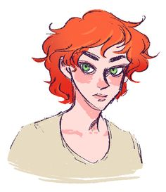 doodled a kvothe bc i've been reading the kingkiller chronicles by maya @Maiana Kern  | LIKE Eolian Tavern on Facebook!