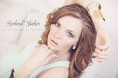 Two Gorgeous Girls Sneak Peeks - Bookout Studios Blog glamour photography