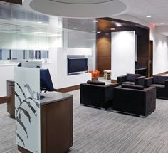 RDG Planning & Design | First National Branch Bank at Metro Crossing in Council Bluffs, IA