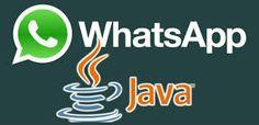 Ahora puedes acceder a WhatsApp en su Personal computer #descargar_whatsapp_plus_gratis #descarga_whatsapp #descargar_whatsapp_gratis_para_android #whatsapp_descargar #descargar_whatsapp_para_celular http://www.descargarwhatsappgratis.biz/ahora-puedes-acceder-a-whatsapp-en-su-pc.html