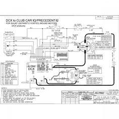 a65994a076bcd270e1fc0400fe08d79c Yellow Wire Volt Ez Go Golf Cart Wiring Diagram on
