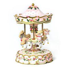 Hearts and Roses 3 Horse Carousel SFMB - Classic Carousels,http://www.amazon.com/dp/B0053PYHJ2/ref=cm_sw_r_pi_dp_eDY0sb10BW1MA6E0