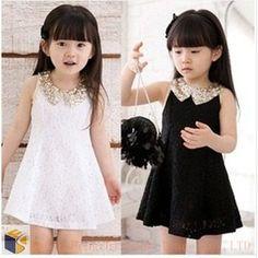 preciosos-vestidos-nina-21658-MCO20213804941_122014-O.jpg (350×350)