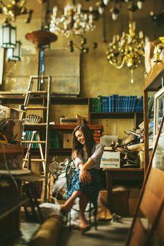 REBEKAH | 2013 SENIOR   senior pictures, senior portraits, seniors wyn wiley photography