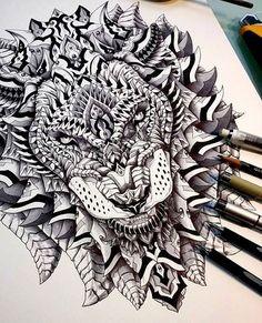 Create your own unique tattoo! http://tattoomenow.tattooroman.com - Tattoo Ideas Designs Sketches Stencils Best tattoo New tattoo Womens tattoos Mens tattoos Tattoo sleeve men Small (Cool Sketches Guys)