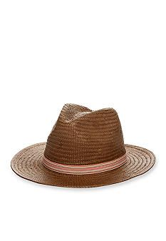 15 Best hats hats hats! images  275ab3b2b93a