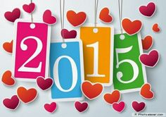 2015 new years new year happy new year new years quotes new years comments 2015 new year 2015 happy new year 2015 happy new year quotes