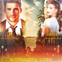 Love that this brought me out of my book funk #HollywoodDirt by @ReadAlessandra #ColeMasten #SummerJenkins