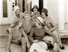 1928 fashion - Buscar con Google