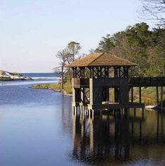 boathous, lake boat, boat hous