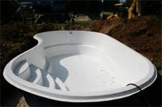 Small Above Ground Pools - Bing Images