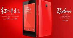 List+of+Xiaomi+Mobile+Repair+Service+Center+in+Chandigarh+City