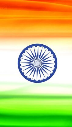 India Flag for Mobile Phone Wallpaper 02 of 17 - Animated Tiranga - HD Wallpapers Indian Flag Pic, Indian Flag Images, Indian Army, Happy Independence Day India, Independence Day Wallpaper, Independence Day Pictures, Independence Day Background, Mobile Wallpaper Android, Phone Wallpapers