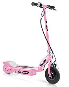 Razor Electric Scooter - Electric Scooter for Kids Razor Electric Scooter, Electric Scooter For Kids, Electric Cars, Scooter Bike, Kids Scooter, Bicycle, Dirt Bike Girl, Girl Motorcycle, Motorcycle Quotes