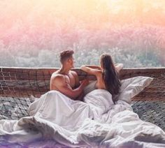 Twin Flame Soul Merge And Passion - Spiritual Unite Twin Flame Relationship, Cute Relationship Goals, Twin Flame Stages, Twin Flame Reunion, Cute Couples Goals, Love Images, Romantic Couples, Travel Couple, Beautiful Islands