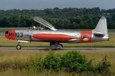 Royal Dutch, Plane And Pilot, Old And New, Air Force, Aircraft, Postwar, Europe, Navy, Pilots