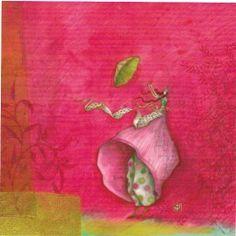 Gaëlle Boissonnard (BB) | cards4friends