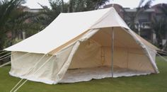 canvas tents canada - Google Search