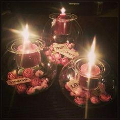 Happy Valentine's Day! Follow at: www.partylite.biz/jenhardy www.facebook.com/partyhardyjen #jenhardyyourcandlelady