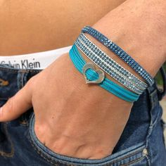 #Etsy.com/shop/AdiliArt #fashionblogger #styleblogger #fashion #style  #bohochic #boho #bohostyle #shopping #bracelets #handmade #braclets  #summer2018 #bling #accessories #trendy #love #fashionista #beautiful #accessory #jewelry #jewel #fashion #instajewelry #stylish #jewelrygram #fashionjewelry# bling #accessories #trendy #love #fashionista #fashion #unisex#gift #giftforhim #giftforher Blue Bracelets, Sterling Silver Bracelets, Fashion Bracelets, Fashion Jewelry, Unique Gifts For Men, Gifts For Mom, Bracelet Designs, Handmade Bracelets, Turquoise Bracelet