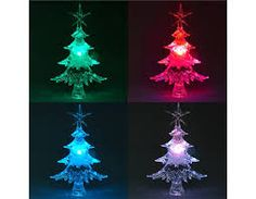 For sale online Quick Shopping™ Cute Changing Christmas Tree Shaped LED Wall Light with Sucker (White) for Christmas Gifts Idea Promotions Christmas In Europe, Christmas 2015, Christmas Gifts, Christmas Shopping, Tree Shapes, Suckers, Winter Season, Color Change, Embellishments