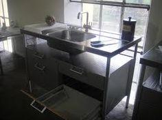Bulthaup küchenwerkbank ~ Bulthaup schneidebrett system 20 interiors and kitchens