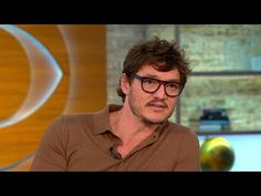 """""""Narcos"""" star Pedro Pascal on the mystery of Pablo Escobar's death"""