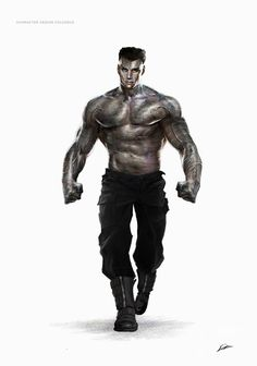 alternate-colossus-character-design-for-deadpool4