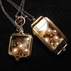 jewelry made with old watches - Google Search