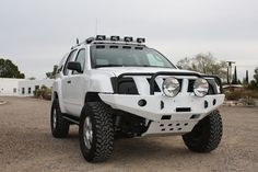 Smoked Taillight or Headlight ? - Page 2 - Second Generation Nissan Xterra Forums (2005+)