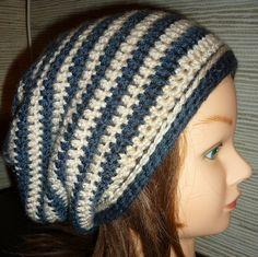 $30 Crochet Hooks, Scarves, Etsy Seller, Beanie, My Style, Hats, Board, Fitness, Creative