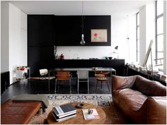 EASY TIPS FOR A STYLISH BACHELOR PAD http://www.urbanhomez.com/decor/easy_tips_for_a_stylish_bachelor_pad Electricians in Delhi - Urban Homez http://www.urbanhomez.com/construction/electrical_contractor Carpenters in Delh - Urban Homez http://www.urbanhomez.com/construction/wood_work_contractor_and_carpenters Pop Contractors in Delhi- Urban Homez http://www.urbanhomez.com/construction/pop_and_false_ceiling_contractor Stone and Tile Flooring Contractors in Delhi - Urban Homez