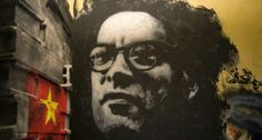 Petition to get a plaque commemorating Isaac Asimov in Philadelphia Isaac Asimov, Robot Story, Science Fiction Authors, Street Art, Photo And Video, Portrait, Philadelphia, Innovation, Modern
