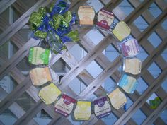 wreath  https://ericaw.scentsy.us