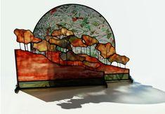 Fabulous work by Teresa Seaton