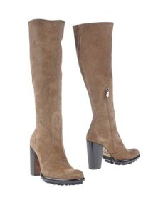 Rocco p. Women - Footwear - Boots Rocco looking for these in caramel colour