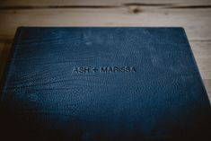 Is no secret Queensberry has the best wedding albums out there. and the best embossed covers! Album Maker, Wedding Photos, Wedding Day, Wedding Albums, Wedding Photography Packages, Album Book, Industrial Wedding, Handmade Wedding, Marriage Pictures