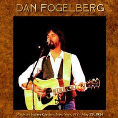 Dan Fogelberg in concert Find Music, My Favorite Music, Dan, Concert, Poster, Recital, Festivals, Billboard