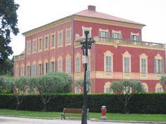 Musee Matisse (Nice, France): Top Tips Before You Go - TripAdvisor