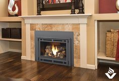 18 best xtrodinair images gas insert electric fireplace rh pinterest com
