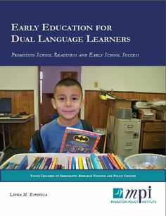 Specific Strategies to Support Dual Language   ECLKC