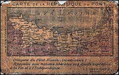 Vintage World Maps, Blog, Movie Posters, Art, Art Background, Film Poster, Kunst, Blogging, Performing Arts