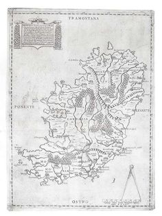 Map Of Ireland 1600.12 Best Pre 1600 Maps Of Ireland Images Ireland Map