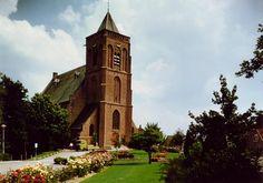Leerbroek, NL