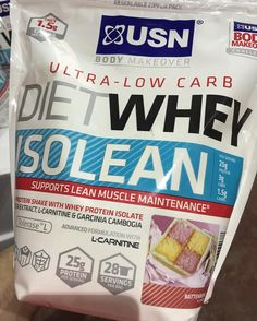 Who wants to try the new battenberg flavoured protein from @usn_uk ?! #EducateAndDominate  #bodybuilding #prep #dedicated #movingforward #nevergiveup #NothingButTheBest #dominate #veins #muscle #tnutrition #nutrition #diet #training #sacrifice #practicewhatyoupreach #muscle #supplements #believe #faith #goals #fitfam #ukfitfam #prosupps #dedicated  #fitfam #supplements #abs #instagood #instadaily #instalike #photooftheday #technique - www.t-nutrition.com Bodybuilding Supplements and Sports…