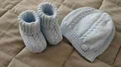 Ravelry: Deluxe Baby (Jacket) by Jarol