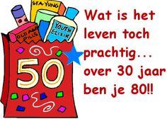 Wat is het leven toch prachtig - Apocalypse Now And Then 50th, Happy Birthday, Quotes, Cards, Apocalypse, Gifts, Happy Brithday, Quotations, Urari La Multi Ani