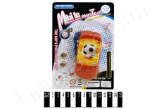 Мобілка 0222G, детские игрушки одесса, купить интерактивную игрушку, игрушки для детей развивающие, игрушки с доставкой, мебель купить интернет магазин, логические настольные игры