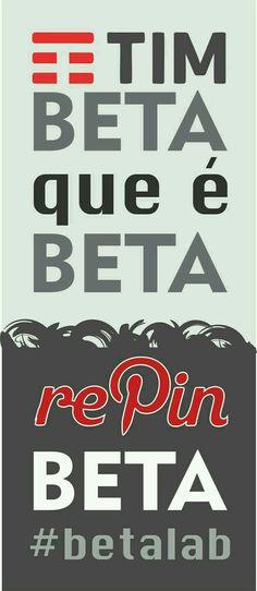 #repin #sdv #timbeta #beta